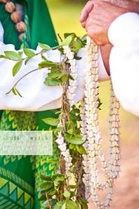 20130216_wedding_izumi_satoru_seiko_nuilii_0136