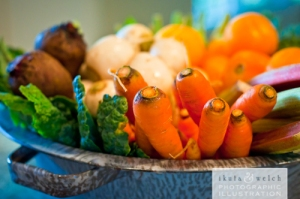 20130520_market_veggies_0027